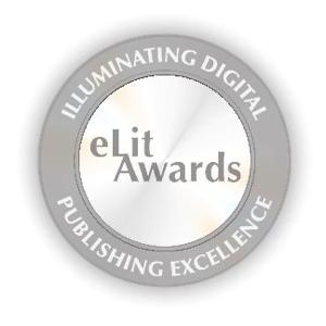 award-gossip.com_