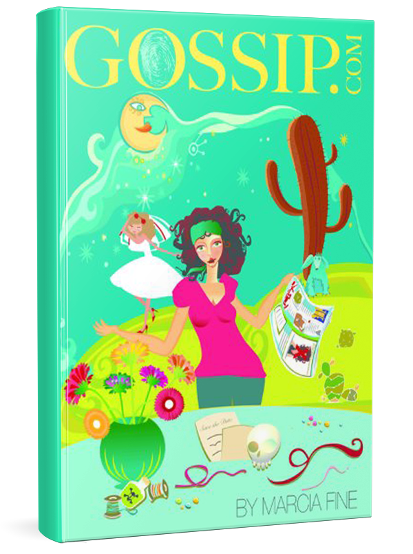 gossipcom