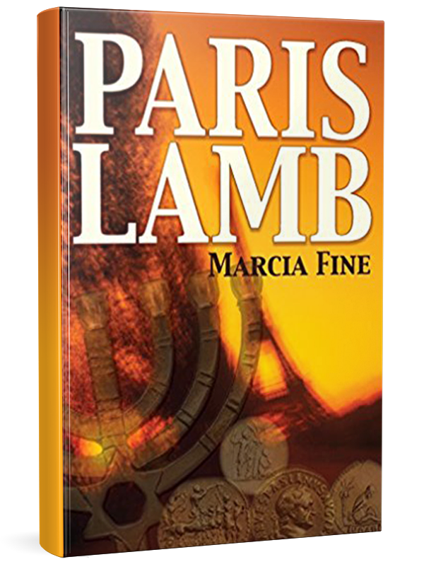 paris-lamb