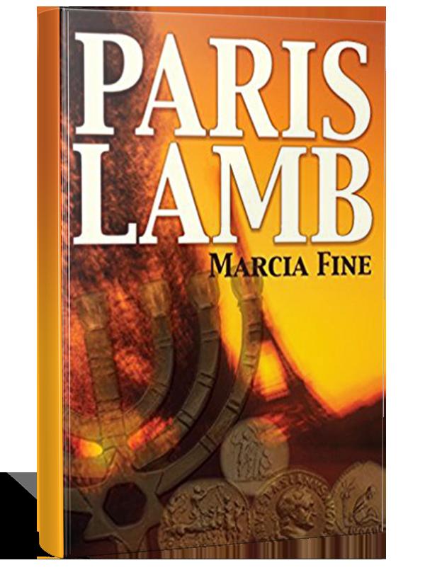 paris-lamb