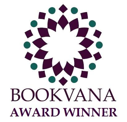 411_bookvana_winner