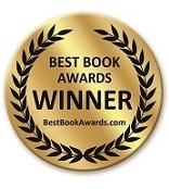 best-books-award