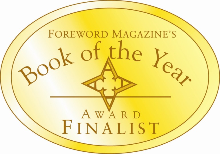 forward-finalist-goldbook-ot-the-year