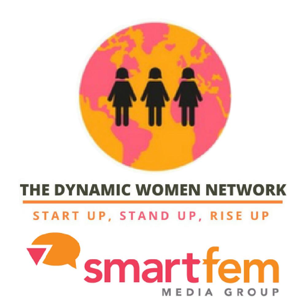 smartfem-dynamicwomen_artboard-1