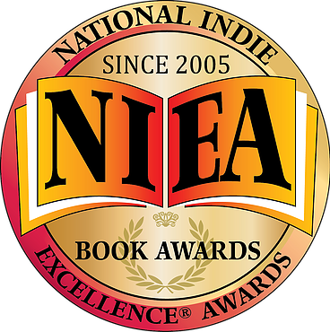 niea-award