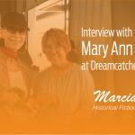 interview-mary-ann-andrews