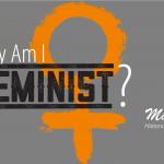 why-am-i-feminist-marcia-fine