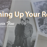 cleaning-up-your-room-with-marcia-fine